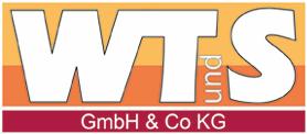 WTS GmbH & Co. KG